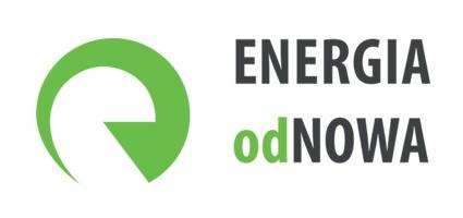 Energia odNowa